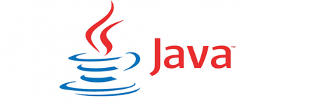 RAVSOFT SOLUTIONS INDIA walk in drive  for  experienced JAVA Professionals  posts , job location Chennai, Apply  On 23 June 2018