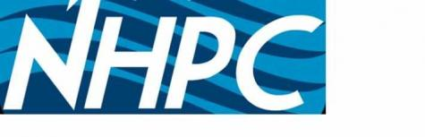 NHPC Recruitment 2018, hiring freshers for the post of Trade Apprentice, job location Loktak,last date  10 November 2018