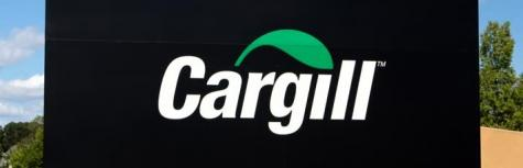 Cargill Recruitment 2018, Hiring freshers and 1 year experienced candidates for the post of Engineer Trainee, job location Vijayawada, Apply ASAP
