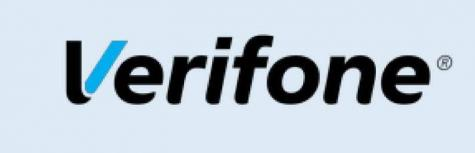 Verifone Recruitment 2018, recruiting freshers and experienced candidates for the post of Software Development Engineer, job location Bangalore Apply ASAP