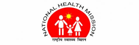 Job Recruitment  in National Health Mission, Punjab