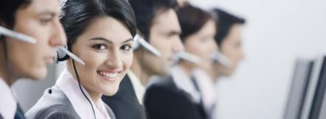 NEXGEN INFOTECH company are hiring Telecaller or BPO operators for international Call Centers