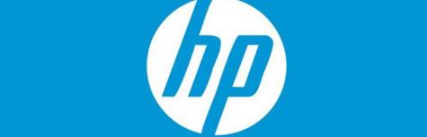 HP INDIA job opening for the post of IT Developers or Engineers, freshers and EXPERIENCED candidates can apply, job location Bangalore.