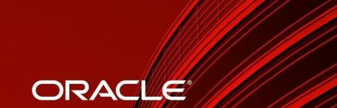 ORACLE company are recruiting freshers and experienced candidates for the post of System Administrators, job location Bangalore, Apply ASAP