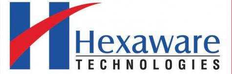HEXAWARE TECHNOLOGIES Walk in drive for Experienced candidates,Venue on On 11 August 2018, job location Chennai