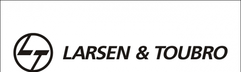L&T Company are hiring Freshers  for  India Larsen & Toubro, Job Openings for the year 2018 Last date to apply Last week of June 2018.