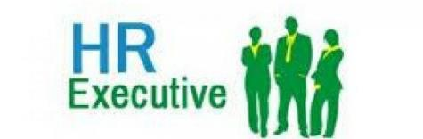UNIBROS TECHNOLOGIES are hiring freshers, for the post of HR Executives, Walk In Date From 9th to 20th July 2018