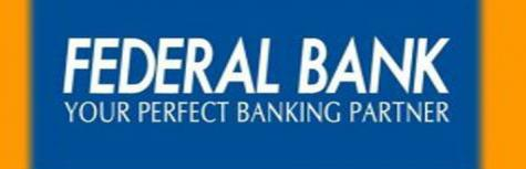 Federal Bank Recruitment 2018, recruiting  freshers for the post of Officers and Clerks,job location Across India,last date 27 August 2018