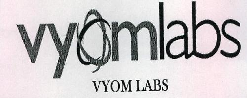 Vyom Labs Walk in Drive 2018, for the freshers and experienced, Venue Date 7 July 2018,
