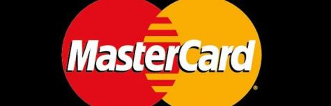 MasterCard Recruitment 2018, for the post of Engineer Trainee Software Engg, job location Pune freshers can apply this job