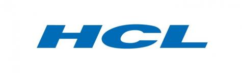 HCL Walk in Drive for the role of Product Support Engineer, on 22 June 2018 , qualification  B.E, B.Tech candidates can apply