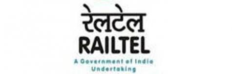 RailTel Recruitment 2018, hiring freshers for the post of Technician Apprentice and Graduate, job location Across India, last date 25 October 2018
