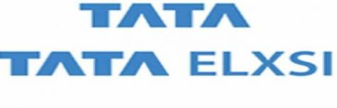 Tata Elxsi Off Campus Drive 2018, for B.E,B.Tech freshers candidates,job location Trivandrum, Venue Date 8 September 2018