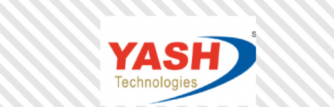 Yash Technologies Recruitment 2018  recruiting freshers for the post of SAP Trainee, job location Hyderabad,Apply ASAP