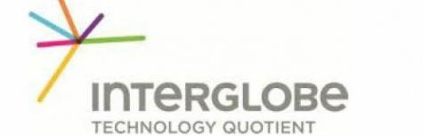 InterGlobe Technologies Walk in Drive,for freshers and Experienced candidates,Venue from 15 to 30 August 2018, venue location Chennai,