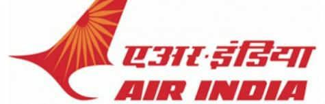 Air India Recruitment 2018,recruiting Experienced candidates for the post of Aircraft Technicians , job location Nagpur, Venue from 17 to 24 September 2018