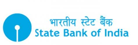 STATE BANK OF INDIA Recruitment for the post of Two Year Post Doctoral Research Fellowship, job location all over India.Last Date  30 July 2018