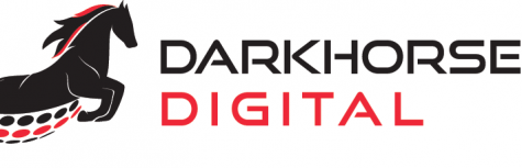 Dark Horse Digital Campus Drive  for the year 2018, for the post of Software Development Venue date on 23 June 2018.