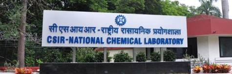 National Chemical Laboratory  Job openings for the role of   Executive Assistants , location of job will be in Pune  walk in interview on On 29 June 2018
