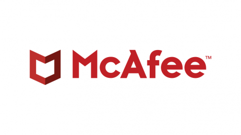 MCAFEE SOFTWARE INDIA, recruiting freshers for the post of Technical Support Interns, job location Bangalore, Apply ASAP