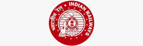NORTH WESTERN RAILWAY recruiting freshers for Sports Persons against Sports Quota job location all over India, Last date 20.8.2018