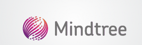 Mindtree Off Campus Drive 2018 Recruiting freshers for the post of Software Engineer,job location Across India,Apply ASAP