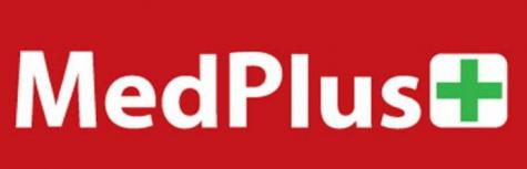 MEDPLUS INDIA are recruiting Software Engineers for the freshers, job location Hyderabad, Walk In Date drive  On 22nd July 2018