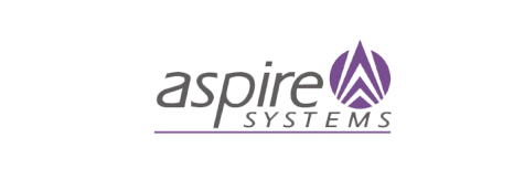 Aspire Systems Walk in Drive 2018, hiring for the post of Windows Administrator, job location Chennai, last date 13 October 2018