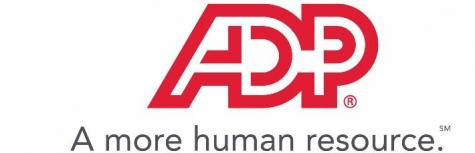 ADP Off Campus Drive 2018,B.E or B.Tech freshers and experienced candidates, Last date to apply 11 July 2018