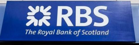 RBS Walk in Drive 2018, recruiting freshers for the post of CS & O Analyst, job location Chennai, Venue date 28 September 2018