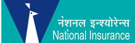 National Insurance Recruitment 2018 19, for the post of Accounts Apprentice, Job location Across India, last date 27 November 2018