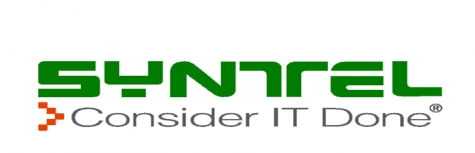 Syntel Off Campus Drive 2018, required Qualification B.E,B.Tech,MCA freshers ,can apply , salary Best in industry, last date to apply ASAP