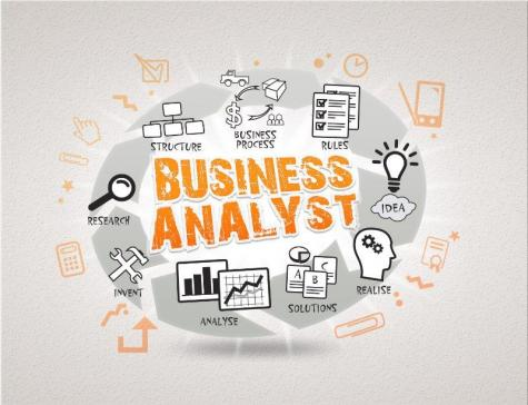 UNIBROS TECHNOLOGIES are hiring Business Analysts  jobs , job location  Chennai,Walk in date From 2nd to 7th July 2018