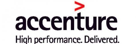 ACCENTURE SOLUTIONS are recruiting freshers for the post of Application Development Associates, job location All over India,Last Date  26 October 2018