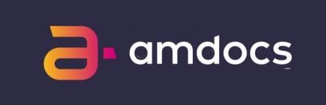 Amdocs Off Campus Drive 2018,recruiting freshers and experienced candidates for the post of Software Engineering Associate Job location Pune, Apply ASAP
