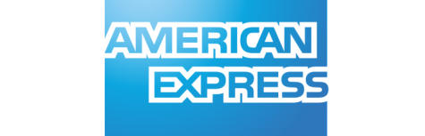 American Express Recruitment 2018, recruiting freshers for the post of Intern Technology, job location Gurugram, Apply ASAP
