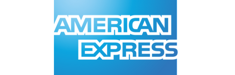 AMERICAN EXPRESS job openings for the post of Interns, for the freshers,job location Bangalore and Gurgaon Apply ASAP