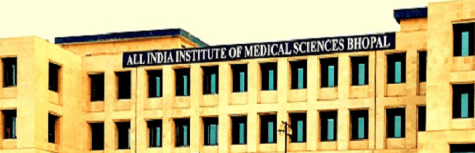All India Institute of Medical Sciences  are hiring for the position of   Junior Resident. Job location  Bhopal