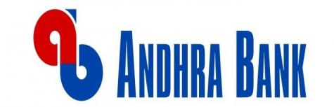 Andhra Bank are hiring for the position of Sub Staff in Jaipur  Last Date to apply: 14 Jun 2018