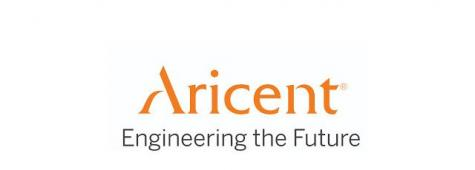 Aricent Walk in Drive 2018, recruiting  for post of Trainee, for the freshers,job location Gurugram, venue on 21 July 2018