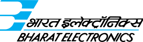 BHARAT ELECTRONICS are recruiting freshers for the post of Management lndustrial Trainees,Job location Ghaziabad, last date 15 November 2018