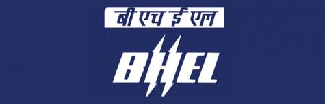 BHEL Recruitment 2018, Apply for 50 Graduate Apprentice Posts