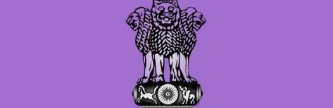 BPSC Recruitment 2018,hiring for job position of  Assistant Director and Officers,total  Vacancies 1255,job location Bihar