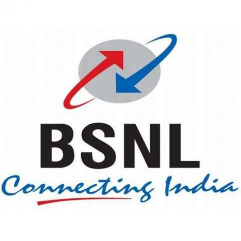 BSNL Jobs Recruitment Notification 2018 for Director Vacancy