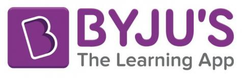 BYJUS  walk in drive for the post of Business Development position, job location Across India, Venue from 27 October 2018 to 4 November 2018