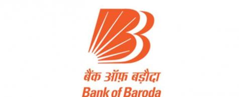 Bank of Baroda Recruitment  for the position of Probationary Officer,   Total 600 Vacancies ,  Last Date to apply  2 July 2018