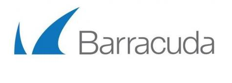 BARRACUDA NETWORKS Off Campus , for BE,B.Tech,MCA, for the position of Software Engineers Last Date July 2018,