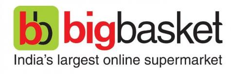 Big basket are recruiting freshers for the post of Telecaller, job location Bangalore, Job location pune, last date 27 Nov 2018