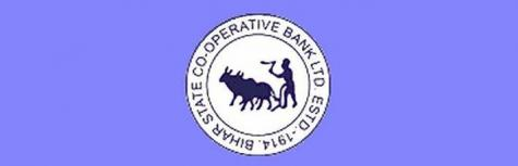 BIHAR STATE CO OPERATIVE BANK are recruiting freshers for the post of Assistants or Assistant Managers,last date 22 November 2018,job location Bihar