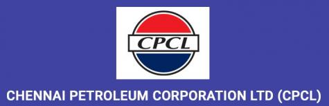 CPCL Recruitment 2018,job role Trade Apprentice, freshers and experienced candidates can apply, Job location Chennai,Last Date	12 August 2018